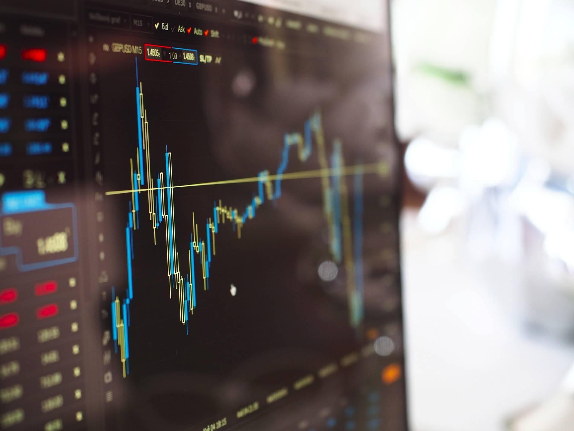 Ασφάλεια Χρηματοοικονομικών Κινδύνων