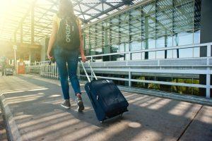Ταξιδιωτική Ασφάλιση