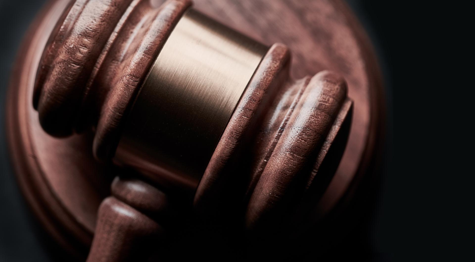Αστική Ευθύνη Δικηγόρου & Δικηγορικής Εταιρίας