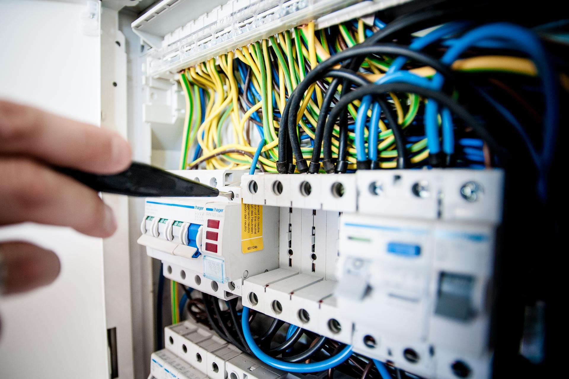 Αστική Ευθύνη Ηλεκτρολόγου