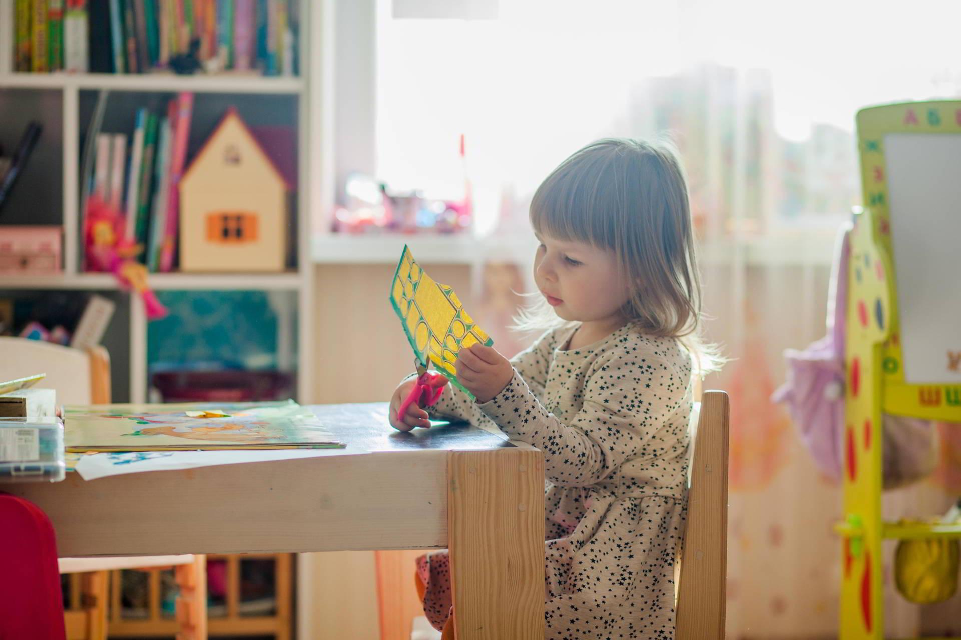 Αστική Ευθύνη Νηπιαγωγείων & Παιδικών Σταθμών
