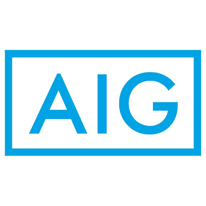A.I.G (American International Group Inc)