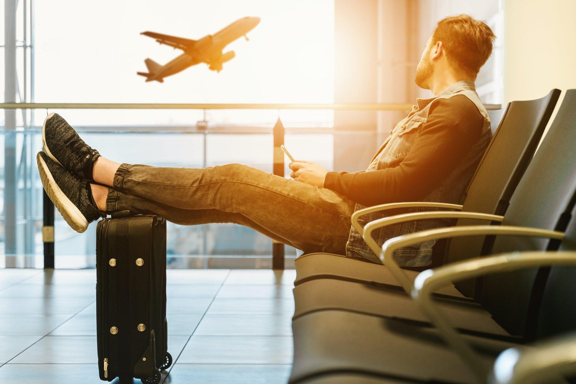 Αστική Ευθύνη ταξιδιωτικού γραφείου Tour Operator