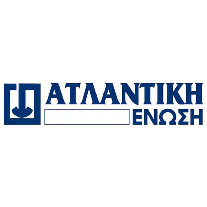 Ατλαντική Ένωση