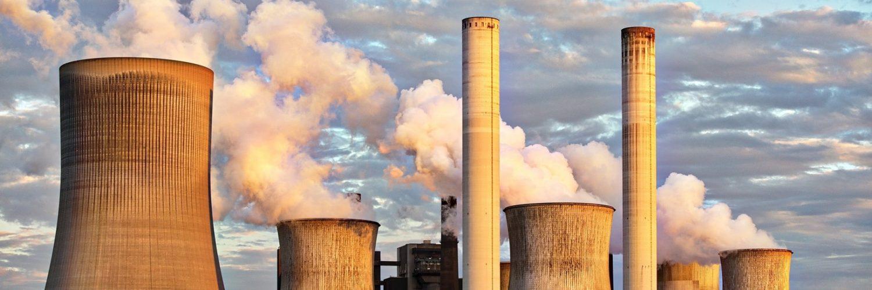Ασφάλεια ευθύνης από περιβαλλοντική ρύπανση