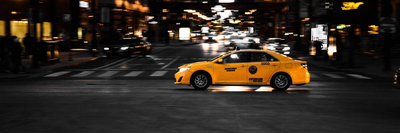 asfaleia-taxi